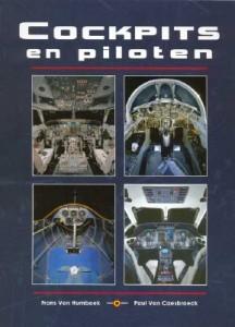 Cockpits en piloten
