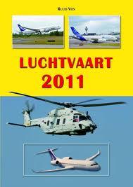 Luchtvaart 2011, 2012...