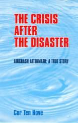 The crisis after the crisis/ Faro: de ramp na de ramp- van slachtoffer naar probleem