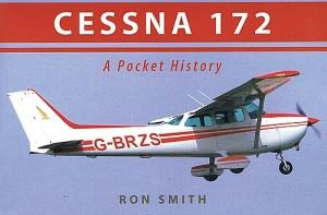 Cessna 172 - A pocket history