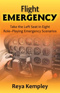 Flight Emergency