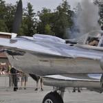 P-38 Lighning5