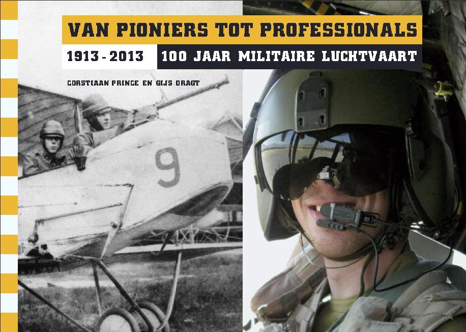 Van_pioniers_tot_professionals
