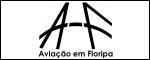 Aviacaoemfloripa.blogspot