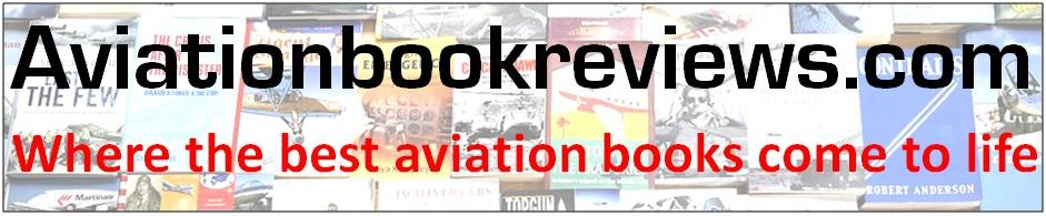 BannerAviationbookreviews2013