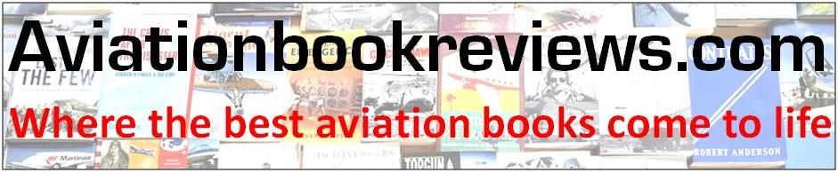BannerAviationbookreviews2013