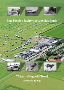 Een Texelse luchtvaartgeschiedenis
