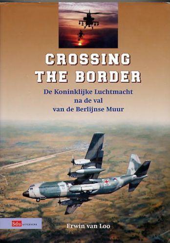 Crossingtheborder
