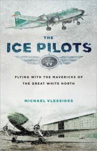 The Ice Pilots