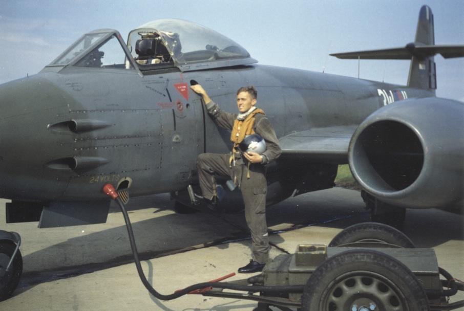 AVW-Kl-F-18-x