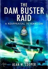 The Dam buster Raid