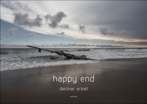 Happy end!