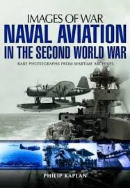 Naval Aviation in WW2