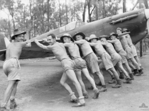 457_Sqn_Spitfire_Livingston_Feb_1943 source wiki