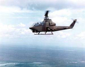1024px-AH-1G_Cobra_Vietnam