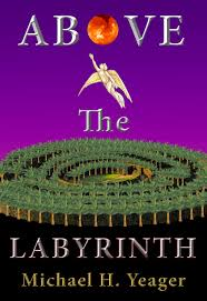 Above the Labyrinth