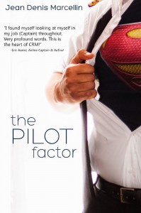 The PILOT Factor : A Fresh Book Into CRM