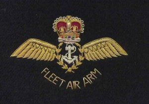 Fleet-Air-Arm