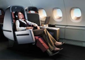080815_MCorridore_A380_D2_BC1 061