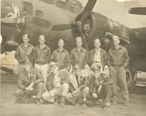1943-Crew-of-the-Susan-Ruth-1