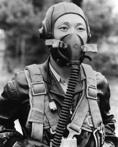 MiG-15_pilot_Lt_No_Kum-Sok,_pictured_in_1953 wiki