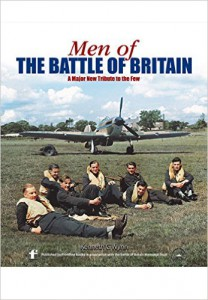 Men of the Battle of Britain