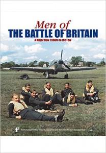Men of the Battle of Britain