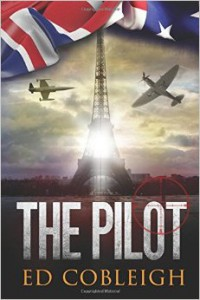 The Pilot, Fighter Planes and Paris