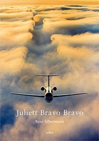 Juliett Bravo Bravo