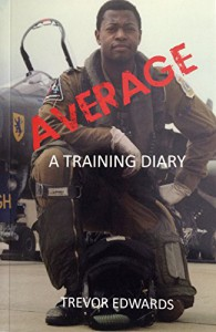 Average A Training Diary