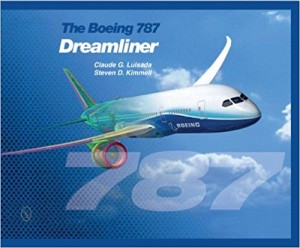 The Boeing 787: Dreamliner