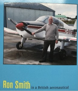 Twin Cessna 5