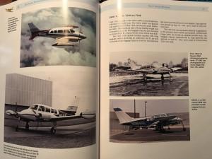 Twin Cessna1