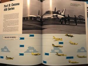 Twin Cessna2