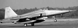 ML09-F-5A K3028