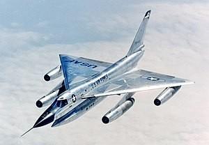 B-58 sml