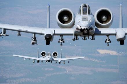 A-10B