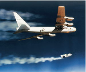 B-52 stratofortess-c