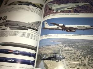 Middle East War 4