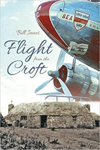 Flight from the Croft