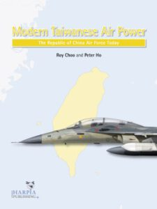 Modern Taiwanese Air Power | The Republic of China Air Force Today